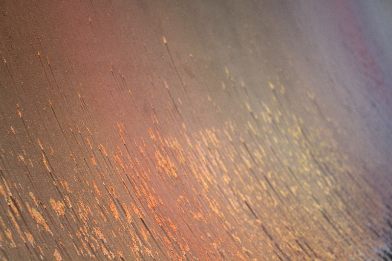 5-02-13 TN poussière