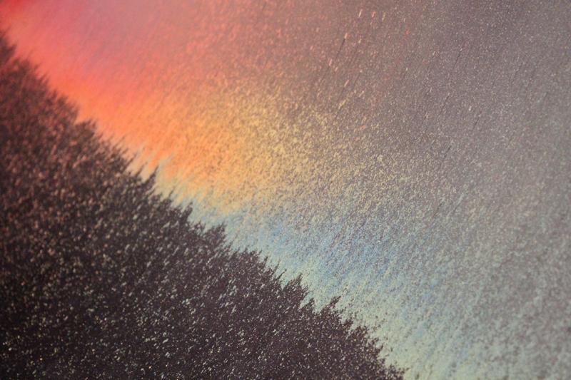 7-02-13 TN poussière