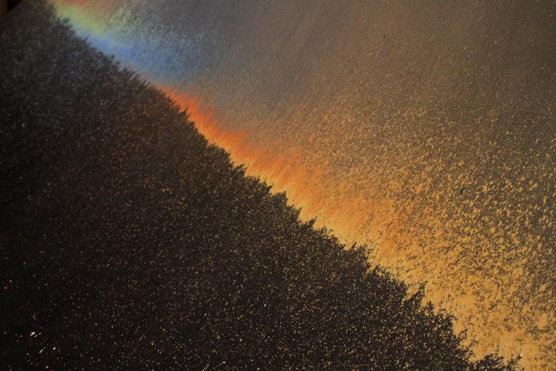 8-02-13 TN poussière
